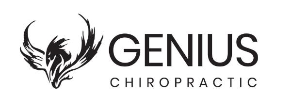Genius Chiropractic